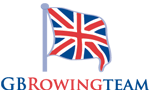GB Rowing Team
