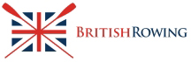 Image of British Rowing logo