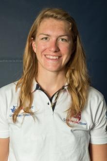 Victoria Meyer-Laker
