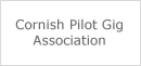 Cornish Pilot Gig Association