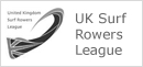 UK Surf Rowers League