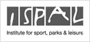 Institute for Sport, Parks & Leisure