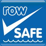 Row Safe Symbol