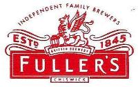 Fullers Fours Head of the River