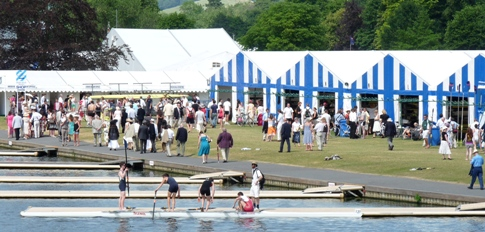 The image                                 �http://www.britishrowing.org/upload/images/News/Henley-Royal-Regatta.JPG�                                 cannot be displayed, because it contains                                 errors.