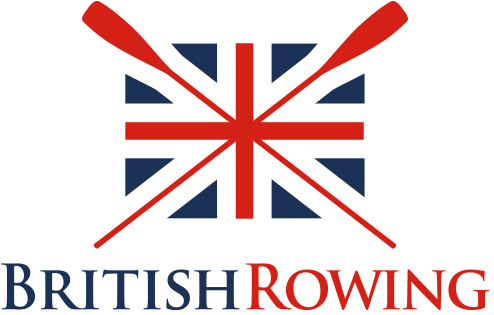 British Rowing