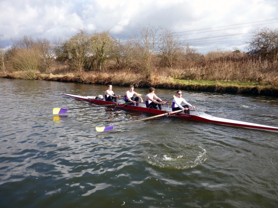 News British Rowing Page 172