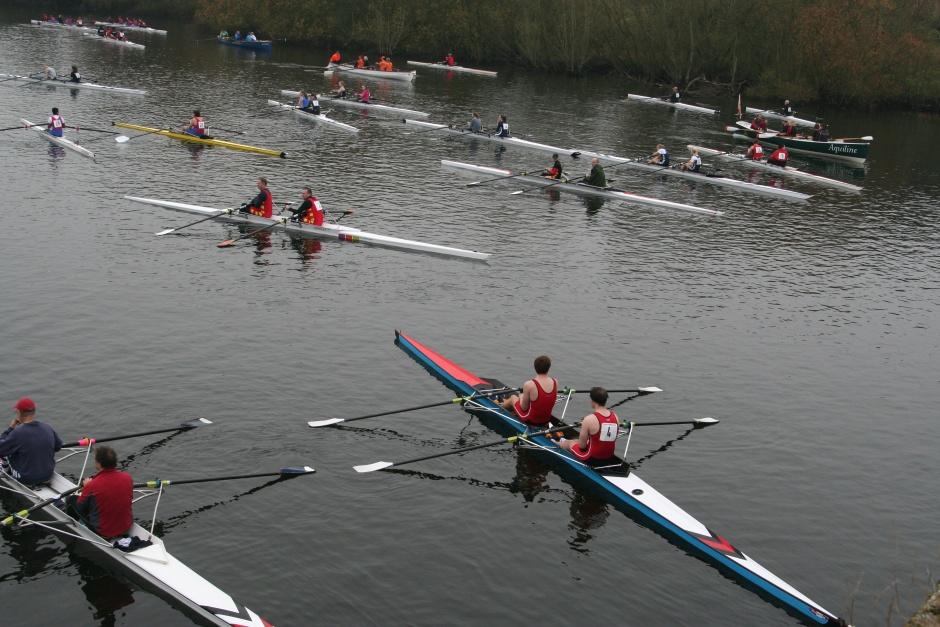 News British Rowing Page 182