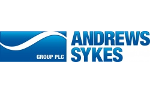 Andrew Sykes logo