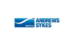 Andrews Sykes Logo