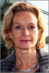 Chairman Annamarie Phelps