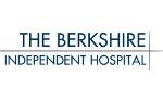 Berkshire Independent Hospital