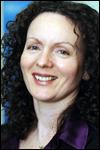 Independent Director Fiona McAnena