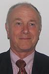 Independent Director John Hinnigan