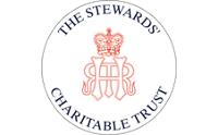 Stewards' Charitable Trust