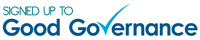 Signed-Up-to-Good-Governance-FINAL-