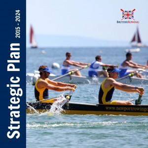 Strategic Plan 2015-24 cover