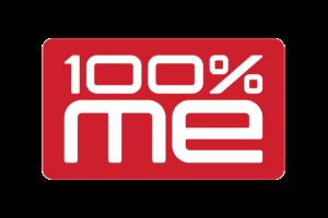 UKAD_100pcME_solo_rgb_v2-01-01_transparantbackground