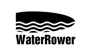 WaterRower Logo