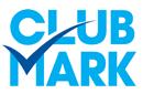 club-mark