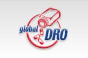 global-dro
