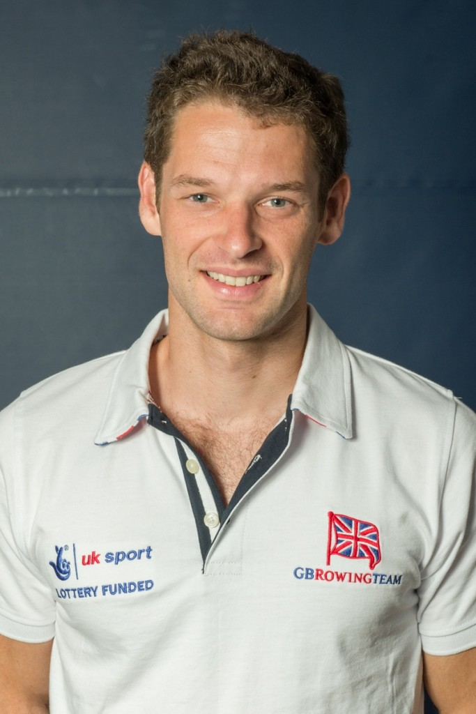 single men in hodge Olympic champions pete reed and andy hodge underline their belief  on the  men's openweight singles event, winning from matthew wells.