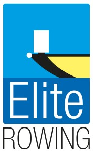 Elite Rowing Insurance logo