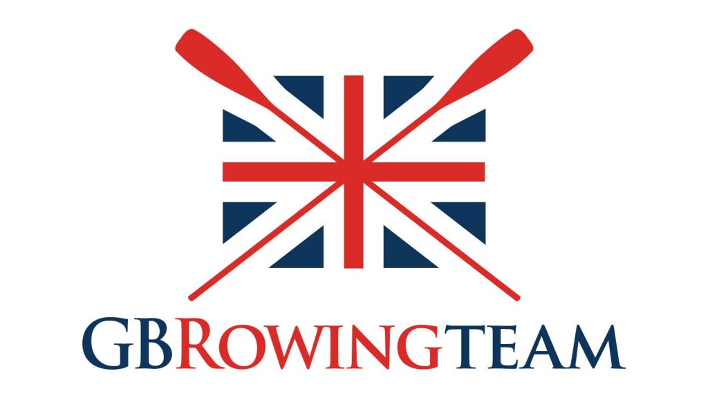 Image result for British rowing team