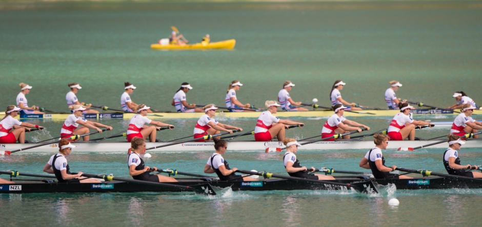 rowing essays Free essays on rowing the bus get help with your writing 1 through 30.