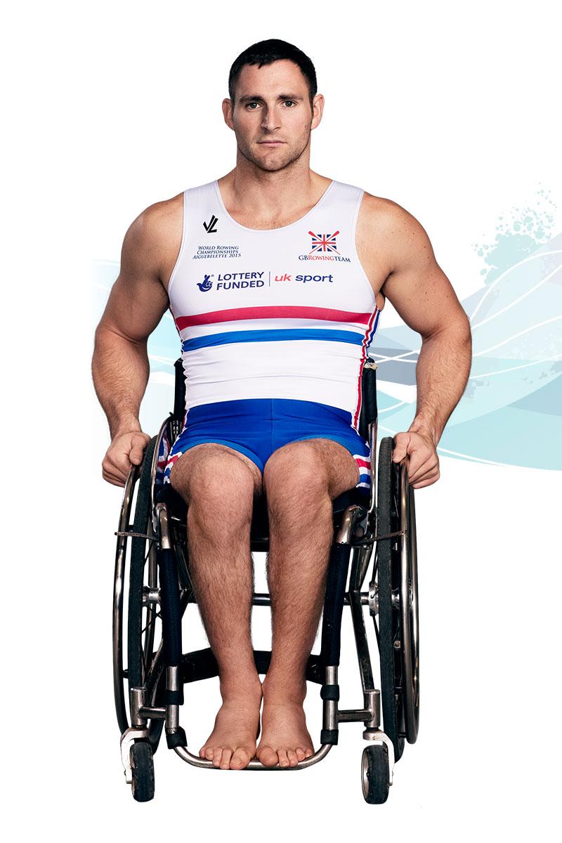 Tom Aggar profile image