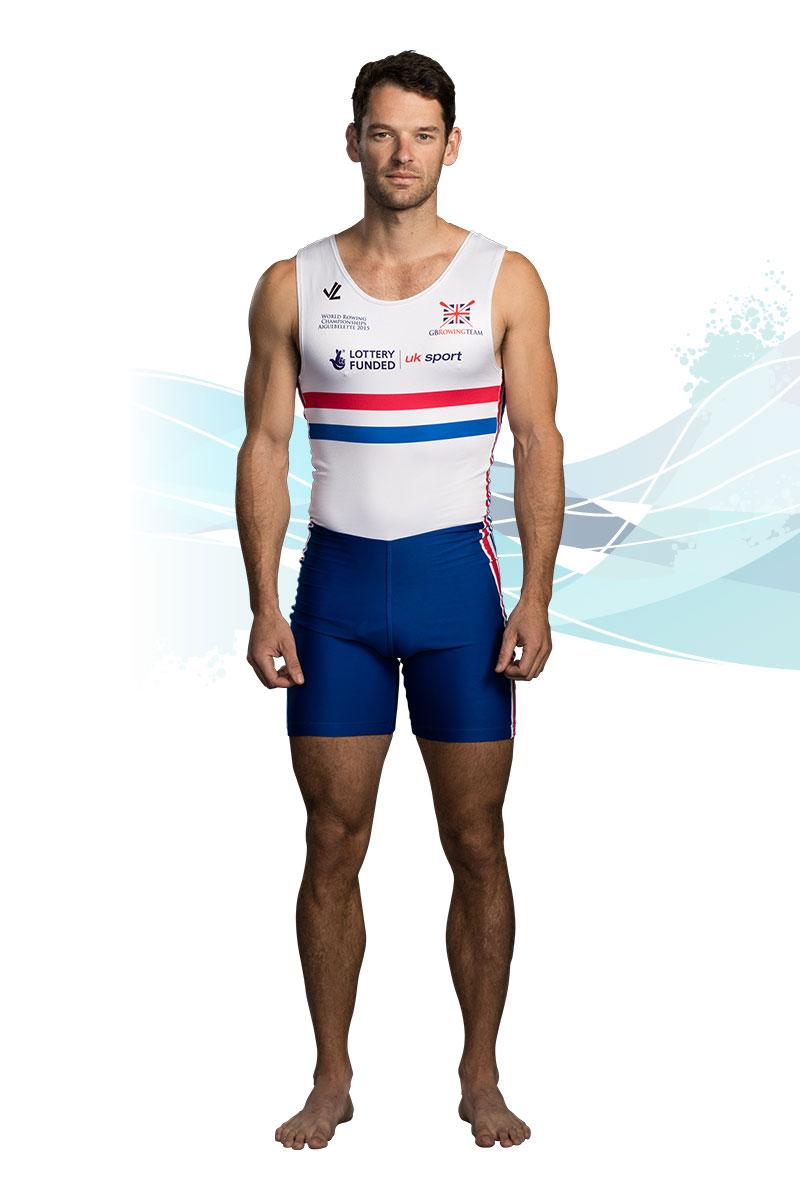 Chris Bartley profile image