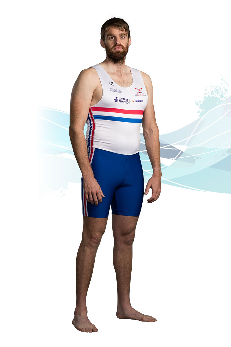 Alan Campbell profile image