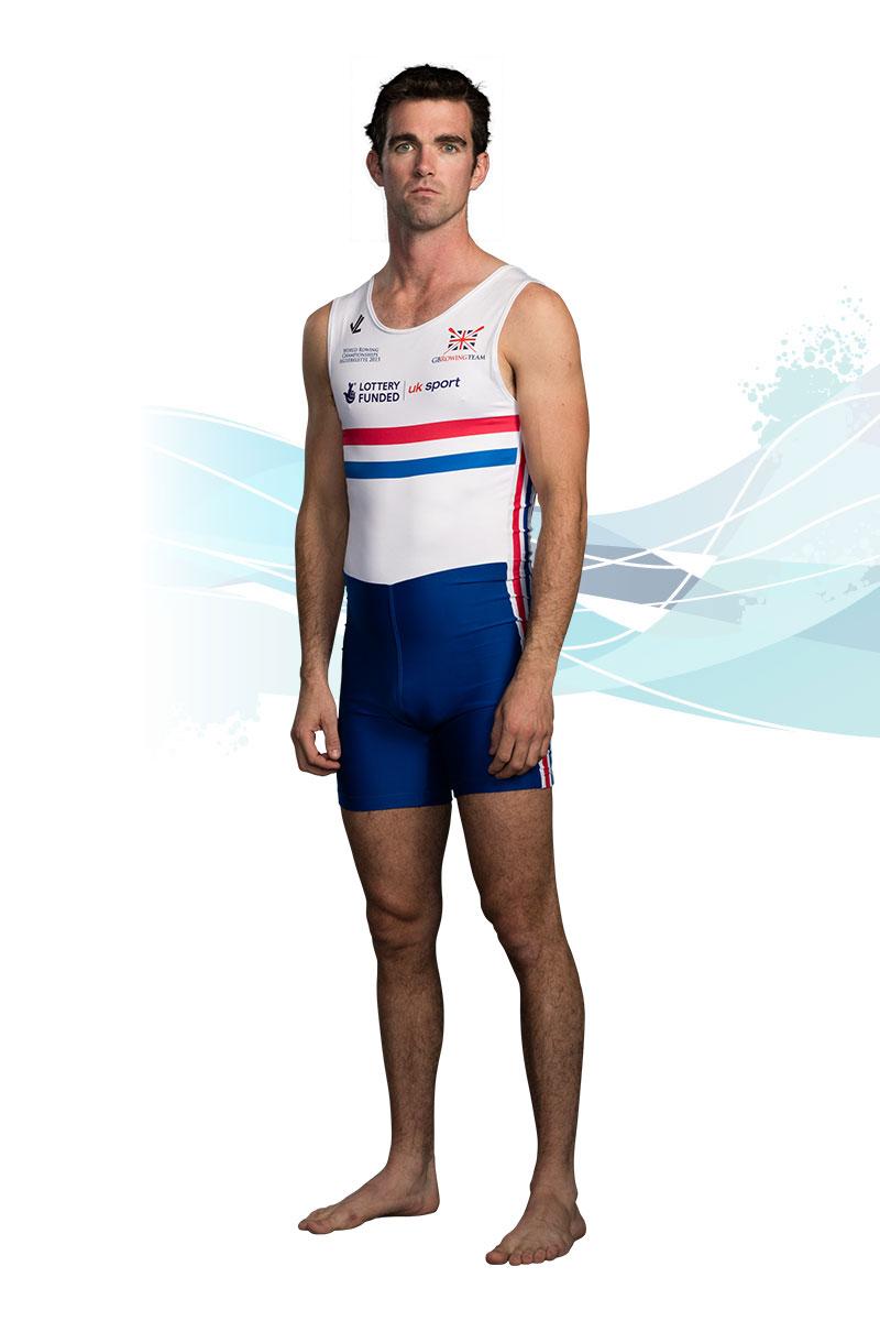 Richard Chambers profile image