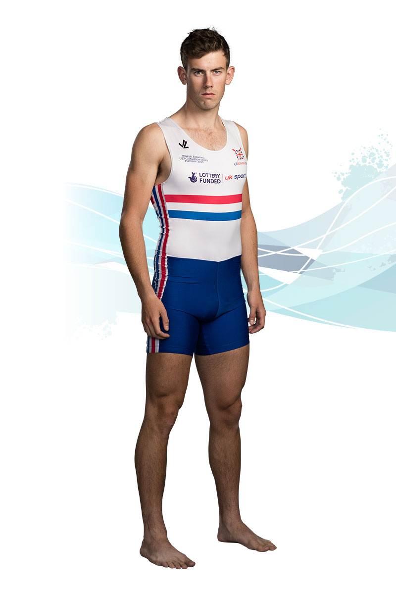 Jamie Copus profile image