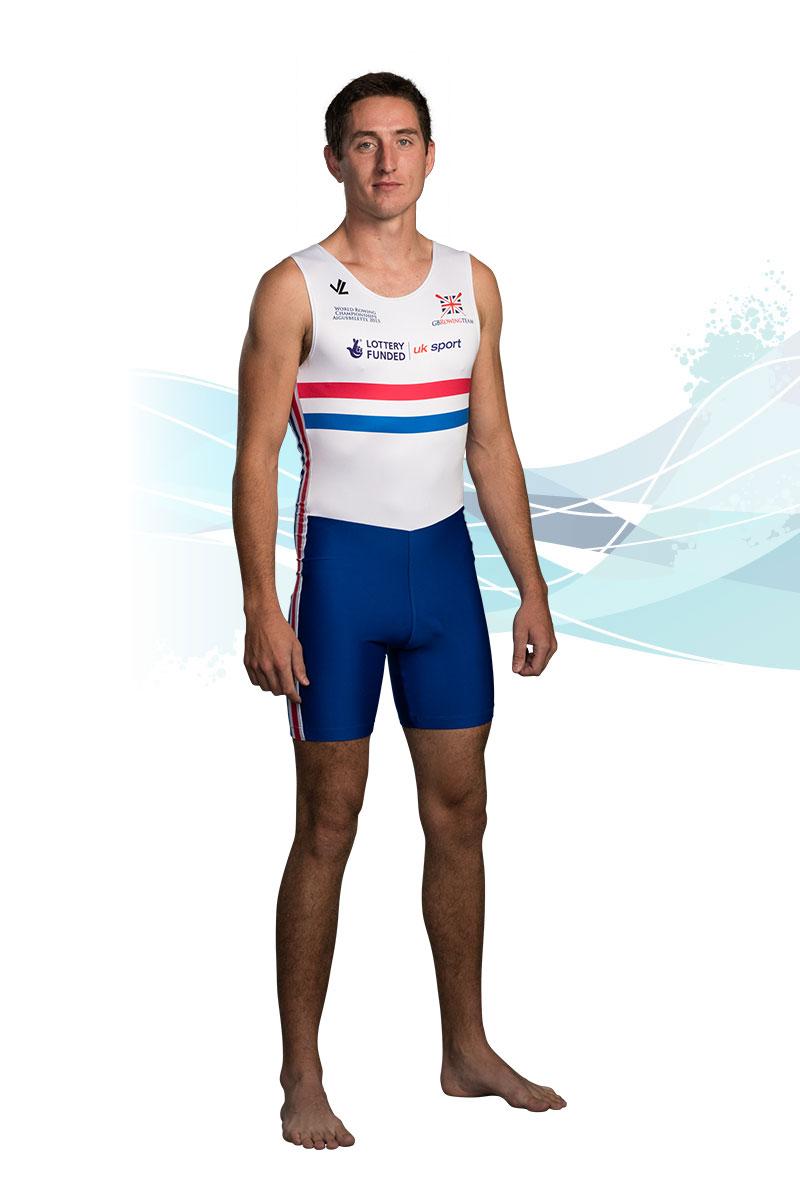 Will Fletcher profile image