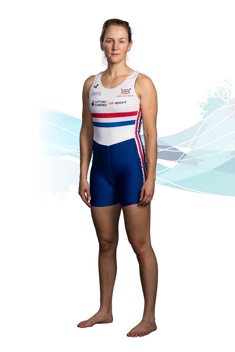 Katie Greves profile image