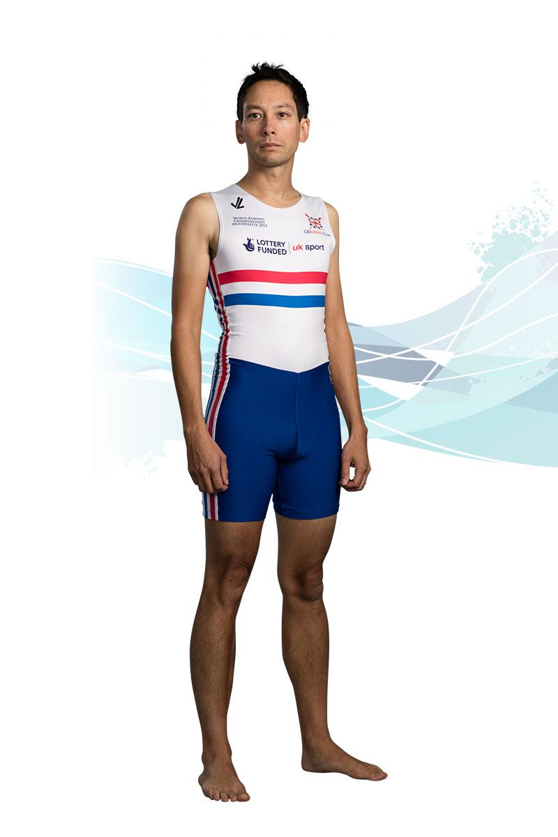 Phelan Hill CBE profile image