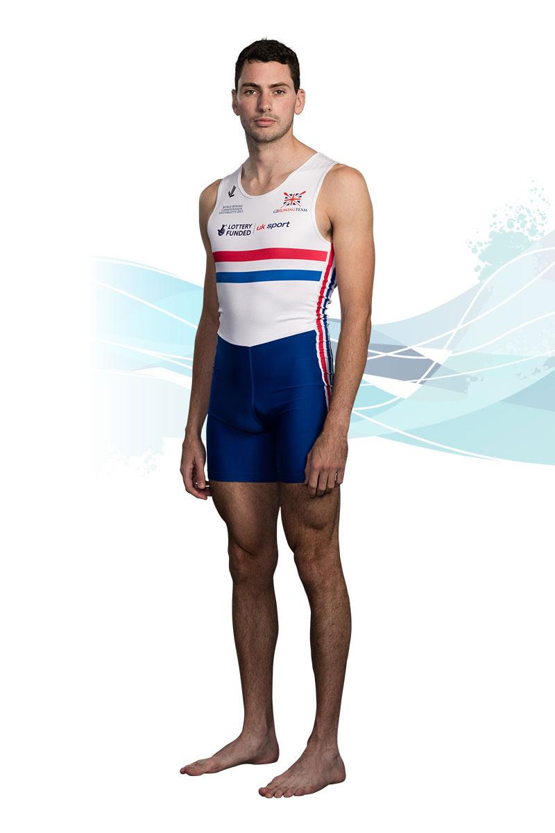 Jamie Kirkwood profile image