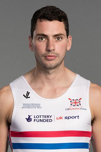 Jamie Kirkwood