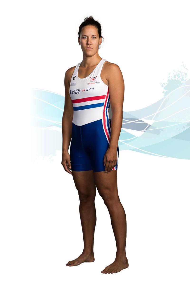 Jessica Eddie profile image