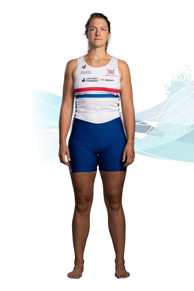 Victoria Meyer-Laker profile image