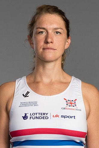 Victoria Meyer Laker