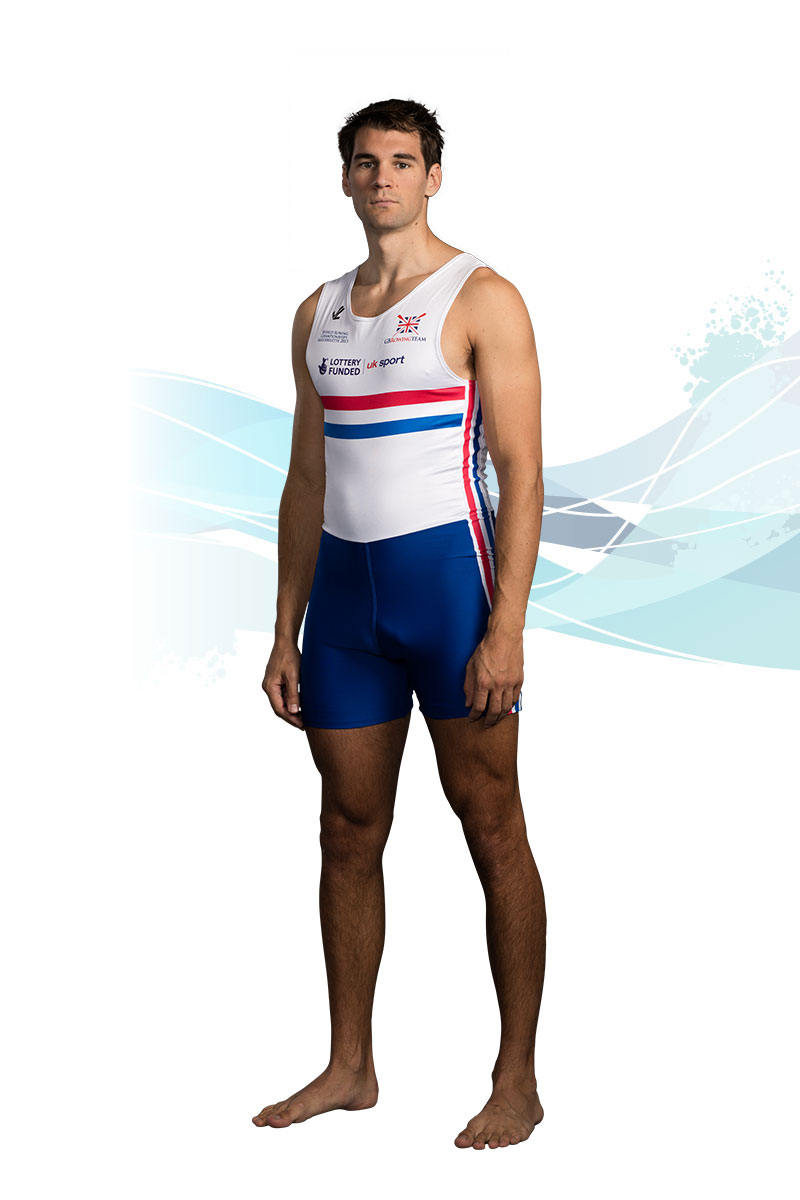 Graeme Thomas profile image