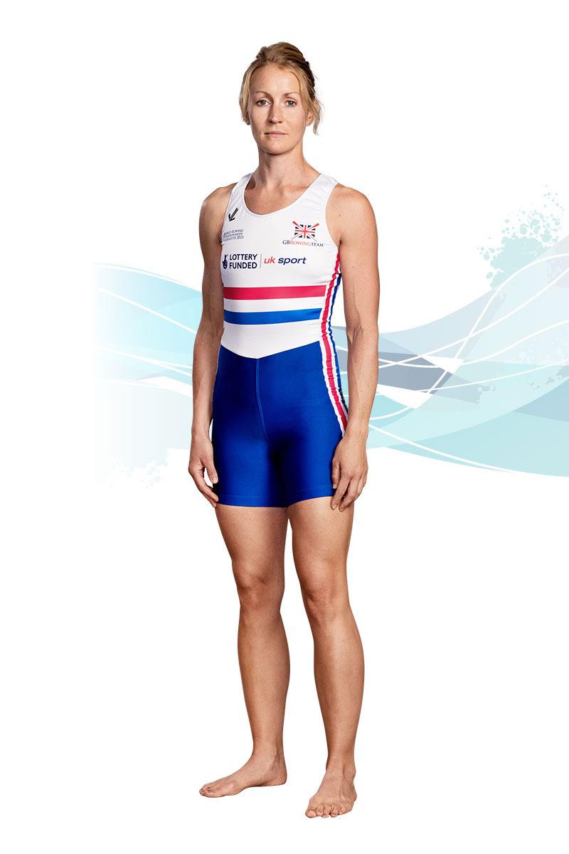 Imogen Walsh profile image