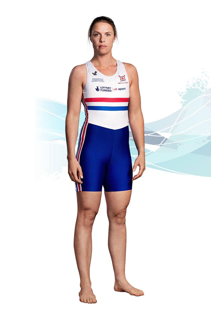 Anna Watkins profile image