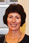 Laura Lion Council Director