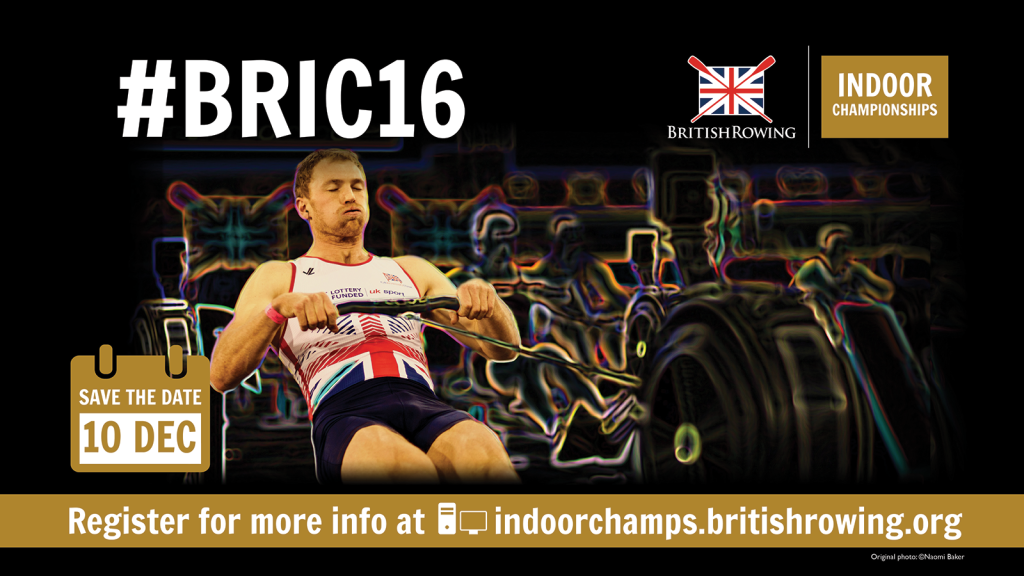 BRIC save the date image