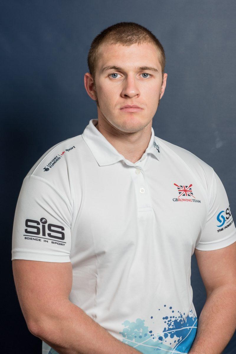 Scott Meenagh profile image