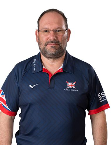 Christian Felkel Profile Picture