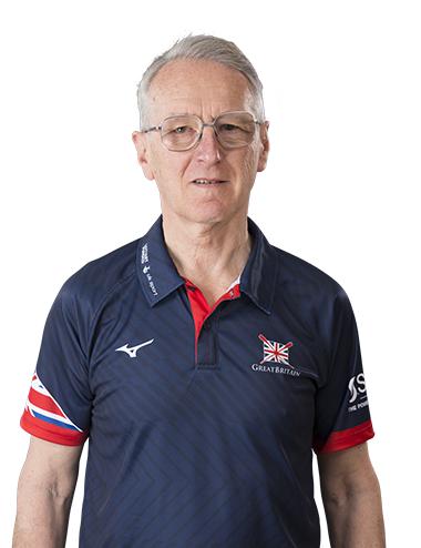 Sir David Tanner Profile Picture